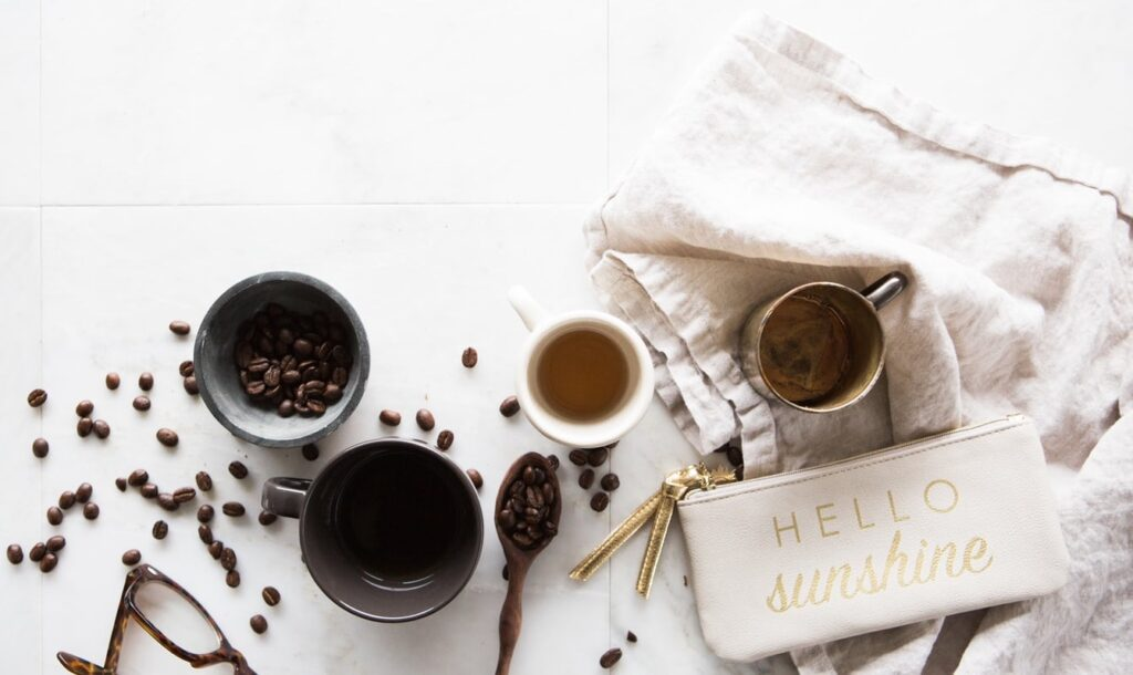 Fika is well loved around the world - More on Fika