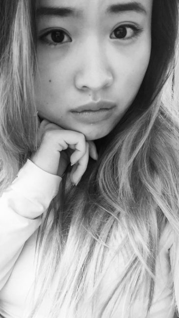 The fall, feeling embarrassed, ashamed, hurt, sad, heartbroken, down, depressed